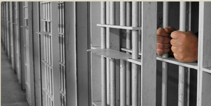 Do you feel you were wrongly convicted? Call us today!